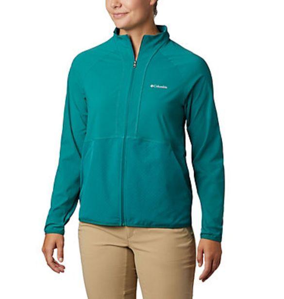 Veste Bryce Peak™ Femme offre à 39,99€