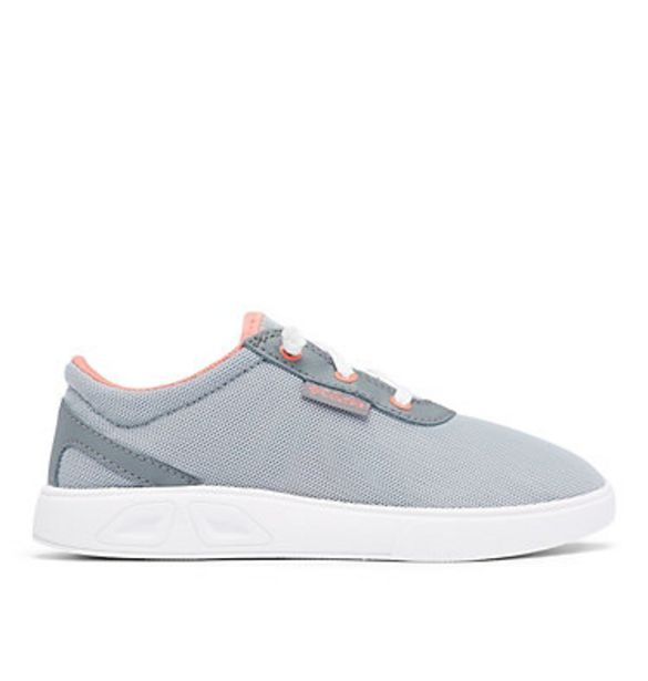 Chaussures Spinner™ Junior offre à 19,99€