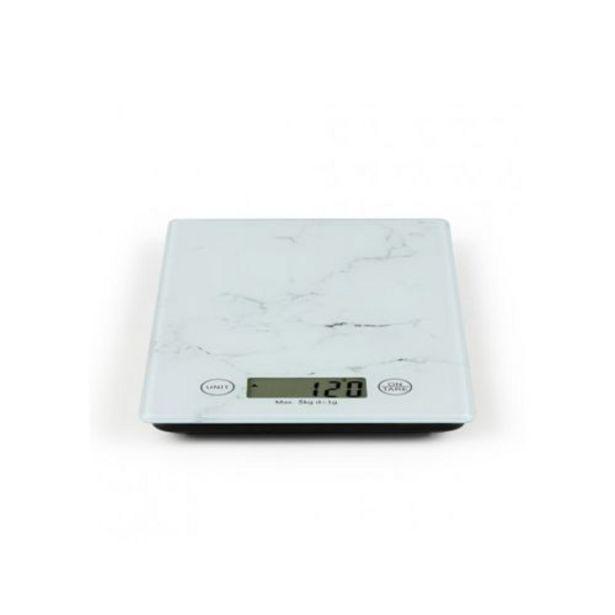 Balance électronique de cuisine offre à 14,95€