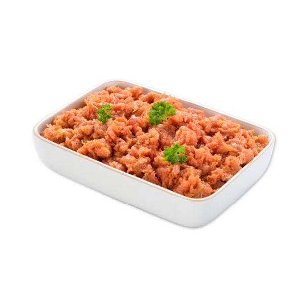 410 - Viande pita offre à 12,48€