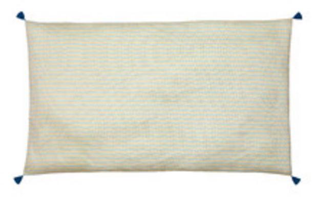 TAHITI Celadon Satin 100% coton offre à 230€
