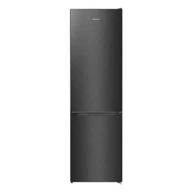 Réfrigérateur combiné HISENSE RB434N4AF2 offre à 459,9€
