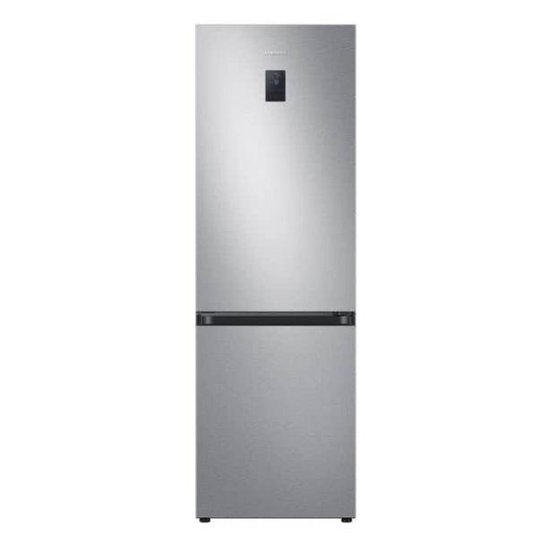 Réfrigérateur combiné SAMSUNG RB-34T670FSA/EF offre à 498,9€