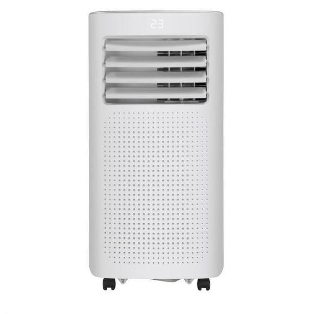 Climatiseur monobloc VALBERG EX-AC9-21 offre à 244,95€