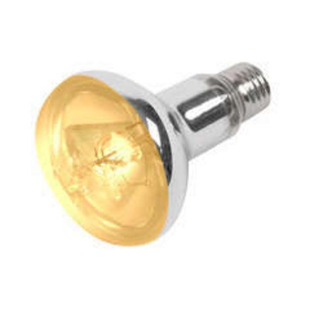Terratlantis - Lampe Super Sun UV 125W offre à 42,99€