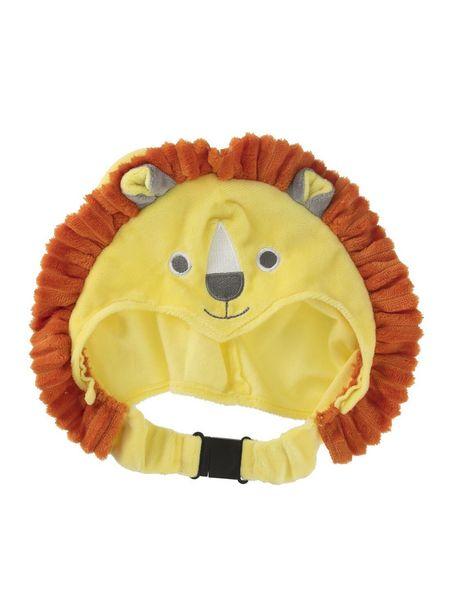 Bonnet lion offre à 3€