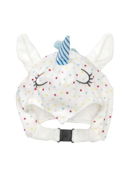 Bonnet licorne offre à 3€