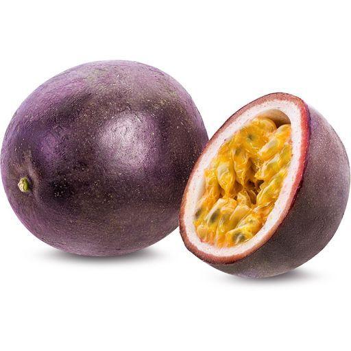 Fruit de la passion offre à 1,19€