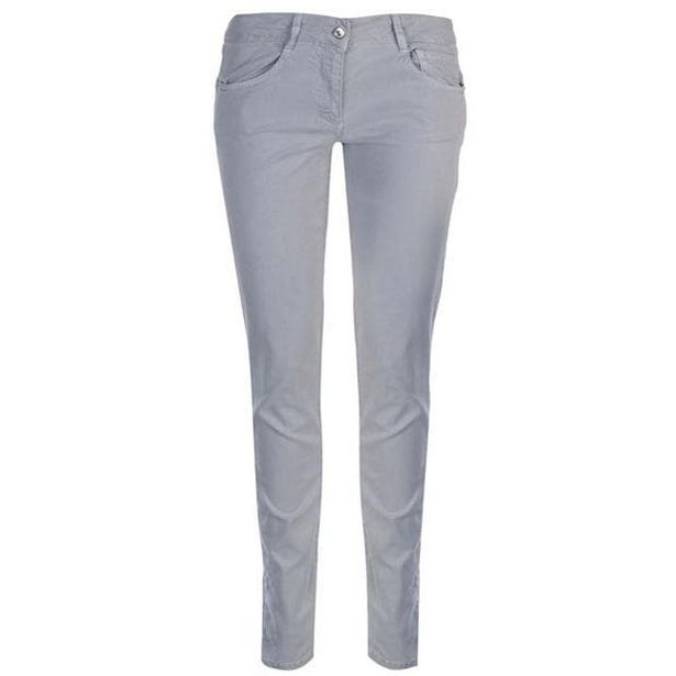 MARC AUREL Marc 5 Pocket Slim Jeans offre à 24€