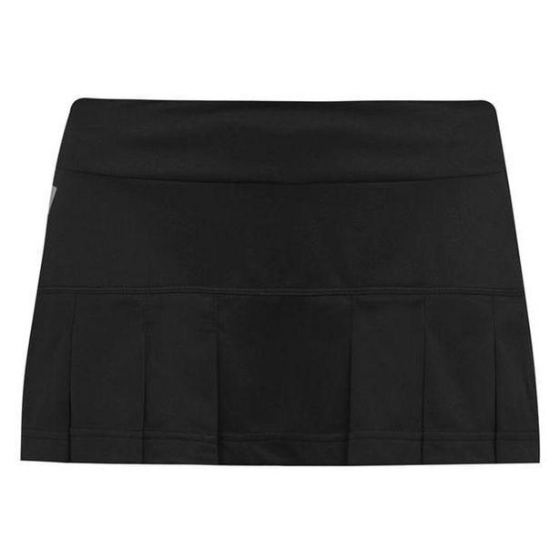 Babolat Core Tennis Skirt Ladies offre à 10,8€