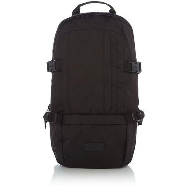 Eastpak Floid Backpack offre à 39,6€