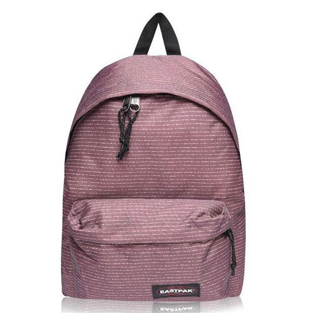 Eastpak Eastpak Padded Backpack offre à 24€