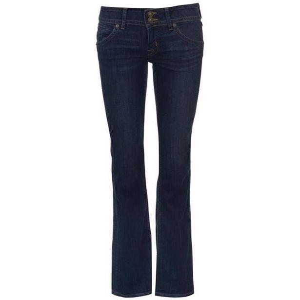 Hudson Jeans Bootcut Jeans Ladies offre à 86,39€