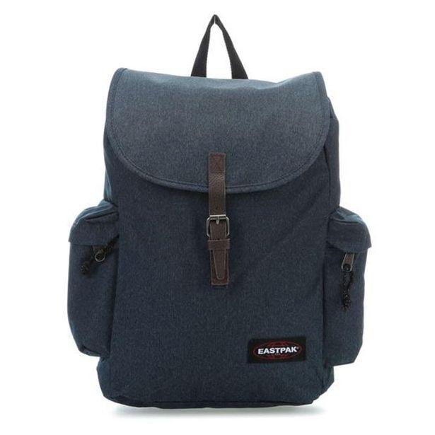 Eastpak Eastpak Austin Backpack offre à 33,6€