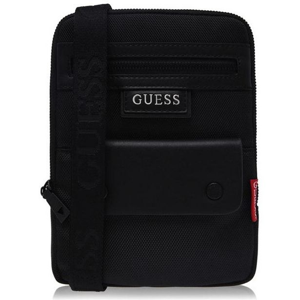 Guess Cross Body Bag offre à 42€