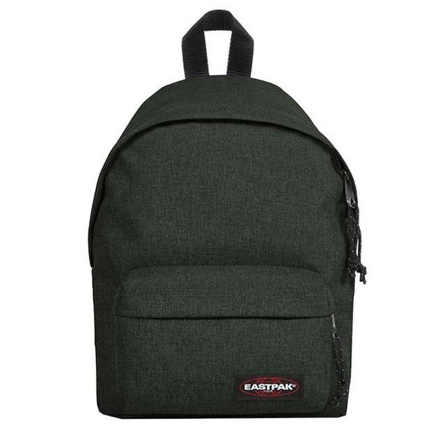 Eastpak Orbit Backpack offre à 22,8€