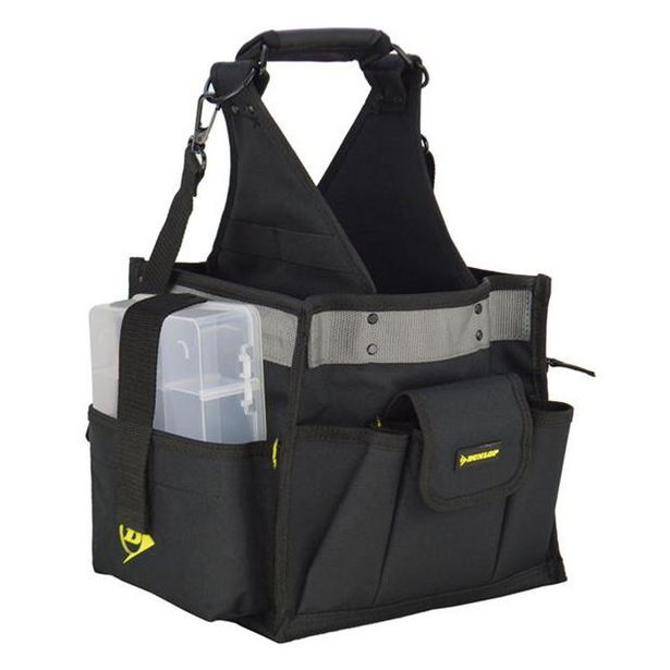 Dunlop Tool Carrier offre à 27,6€