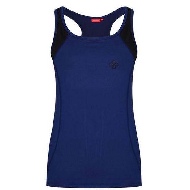 Marie Claire Vest Top Ladies offre à 14,39€
