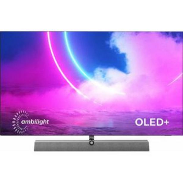 Philips 48OLED935 offre à 1590€