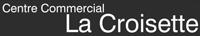 logo La Croisette