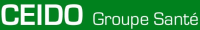Groupe CEIDO Santé