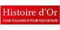 logo Histoire d'Or