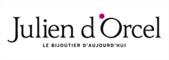 Catalogues et promotions de Julien d'Orcel à Angers