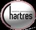 logo Chartres La Madeleine