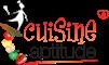 Info et horaires du magasin Cuisine Aptitude à 8 rue Pernelle