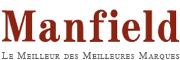 logo Manfield