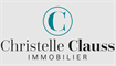 Info et horaires du magasin Christelle Clauss Immobilier à 4, Place Clémenceau