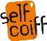 Self' Coiff