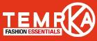 logo Tempka
