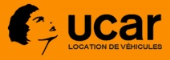 Info et horaires du magasin Ucar à 56 rue de Paris