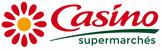 Info et horaires du magasin Casino Supermarchés à 7 Boulevard Des Merveilles Quai Reception Bd D Erkrath