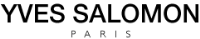 logo Yves Salomon