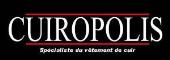 logo Cuiropolis
