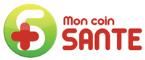 logo Mon coin santé
