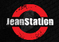 Jean station