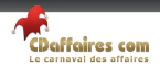 Catalogues de CD affaires