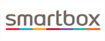logo Smartbox