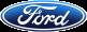 Catalogues et promotions de Ford à Salon-de-Provence