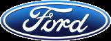 Info et horaires du magasin Ford à 102 Avenue Simon Bolivar