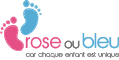 Catalogues de Rose ou Bleu