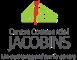 logo Jacobins