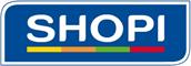 logo Shopi