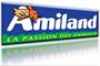 Amiland
