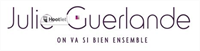 logo Julie Guerlande