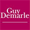 logo Guy Demarle