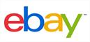 Catalogues de eBay